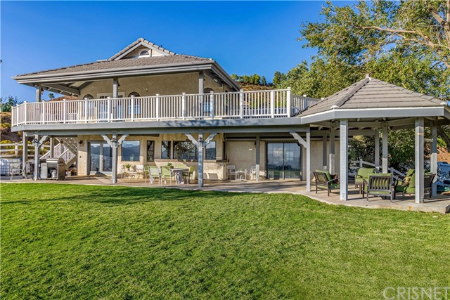 33698 Cattle Creek Rd, Acton, CA 93510 Photo 49