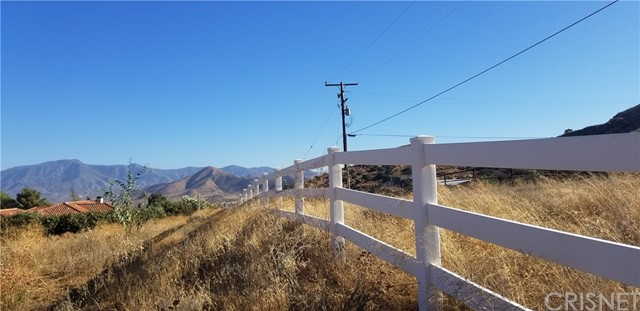 34627 Red Rover Mine Rd, Acton, CA 93510 Photo 6