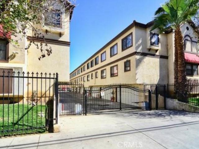 8834 Willis Avenue 8A, Panorama City, CA 91402