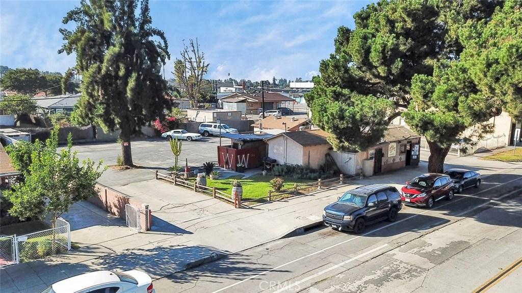 Photo of 9314 Beverly Road, Pico Rivera, CA 90660
