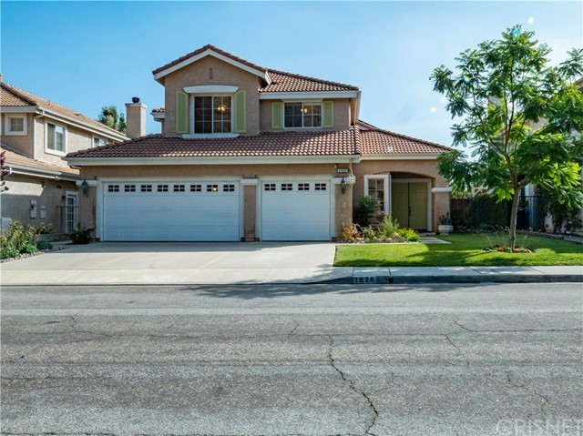 1926 Winterdew Avenue, Simi Valley, CA 93065