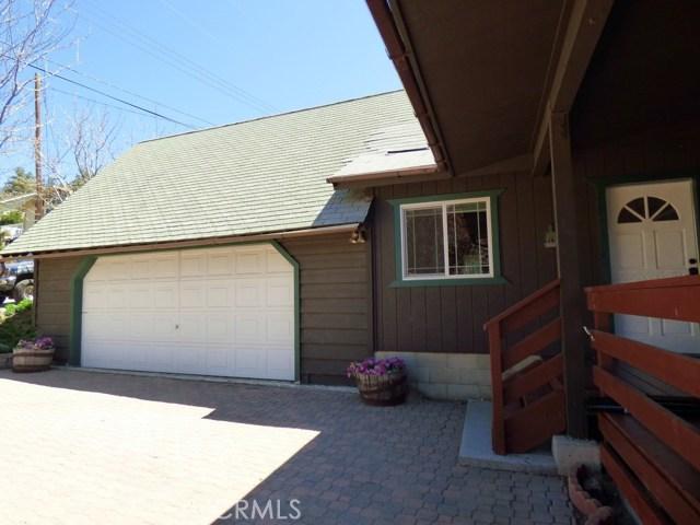 133 Pinon St, Frazier Park, CA 93225 Photo 39