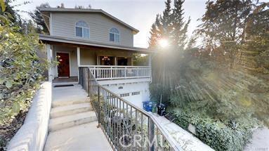 2130 Cove Avenue, Silver Lake, CA 90039