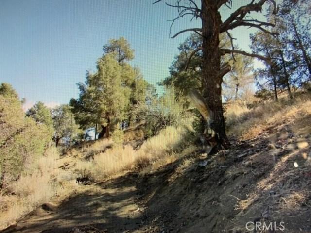 0 Oakmont, Frazier Park, CA 93225 Photo 0