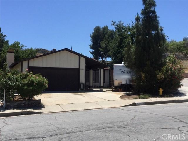 28014 Nares Drive, Castaic, CA 91384