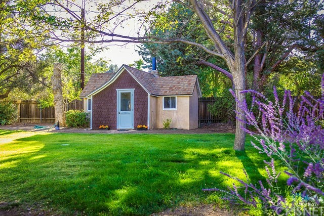 12471 Boy Scout Camp Rd, Frazier Park, CA 93225 Photo 40