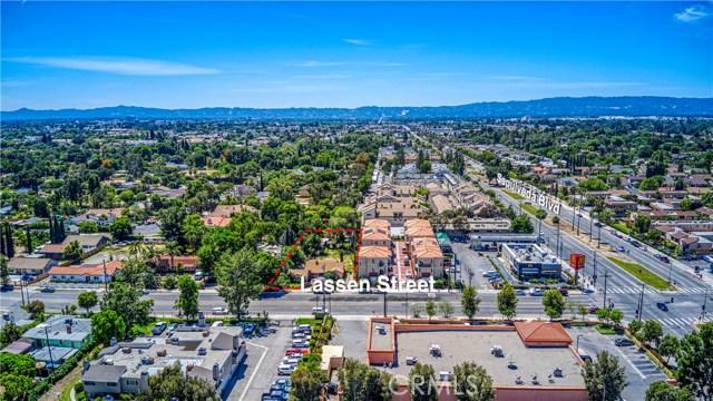 15330 Lassen St, Mission Hills (San Fernando), CA 91345 Photo 1