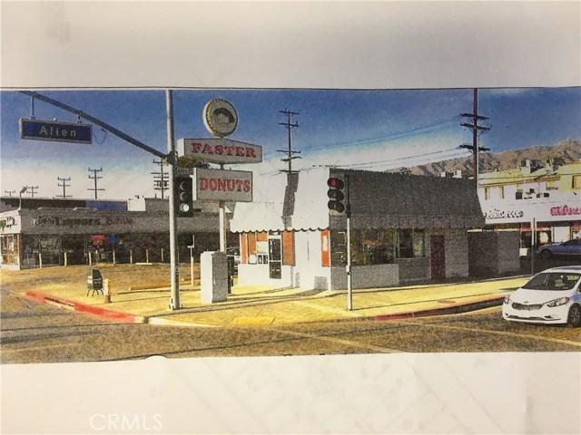6800 San Fernando Road, Glendale, CA 91201