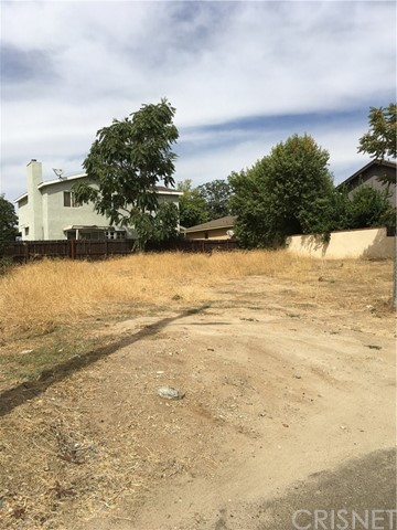 28915 St Lawrence, Val Verde, CA 91354 Photo 0