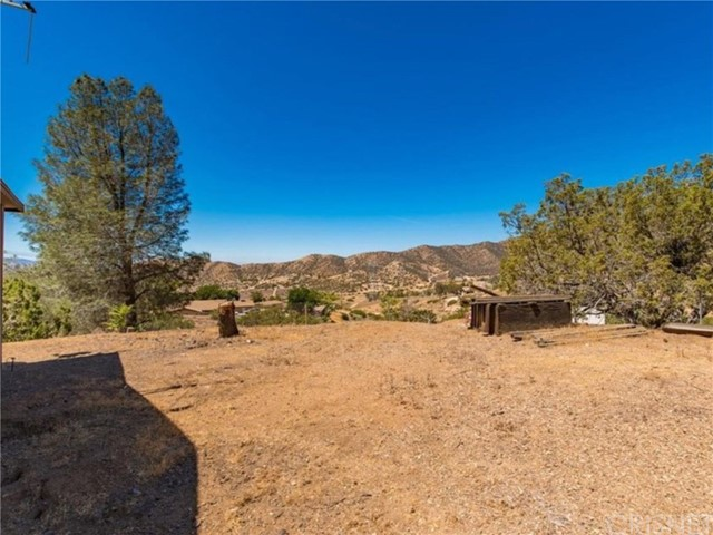 2735 Shannon Valley Rd, Acton, CA 93510 Photo 19