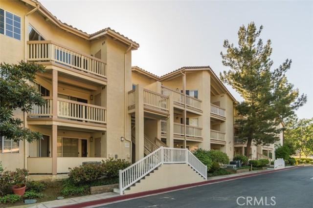 Photo of 5728 Oak Bend Lane #310, Oak Park, CA 91377
