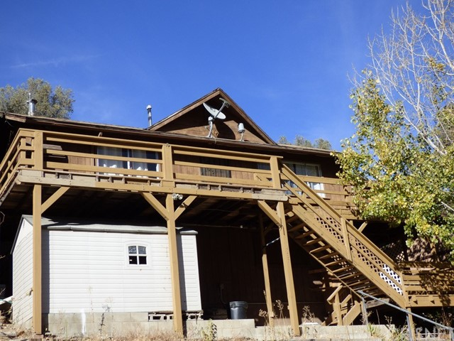 4337 Hale, Frazier Park, CA 93225 Photo 0