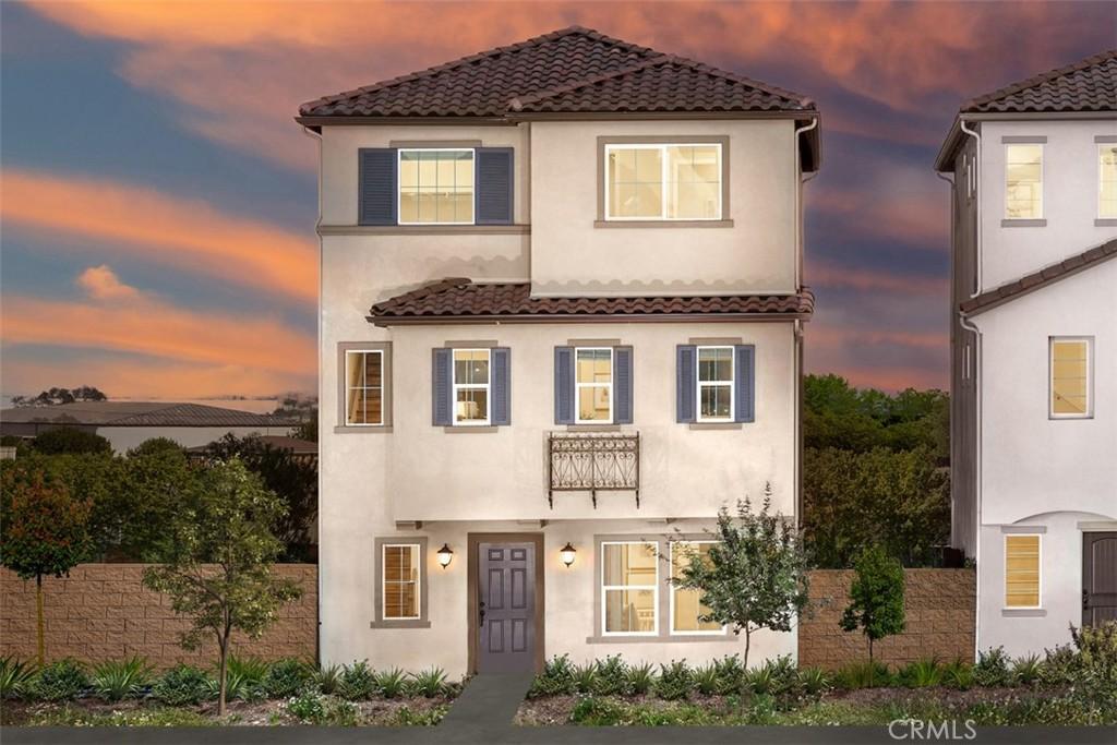 Photo of 27716 Stonehurst Lane, San Pedro, CA 90732