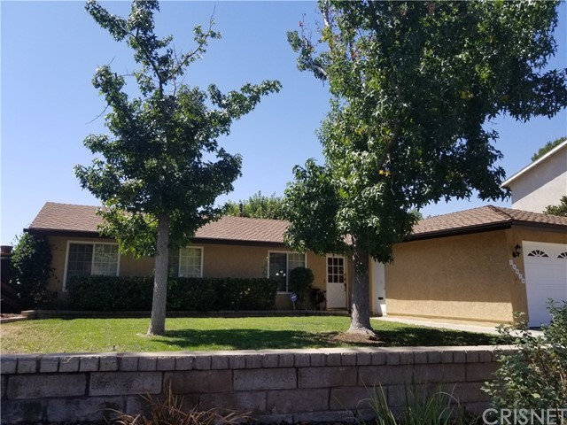 22914 Posada Drive, Valencia, CA 91354