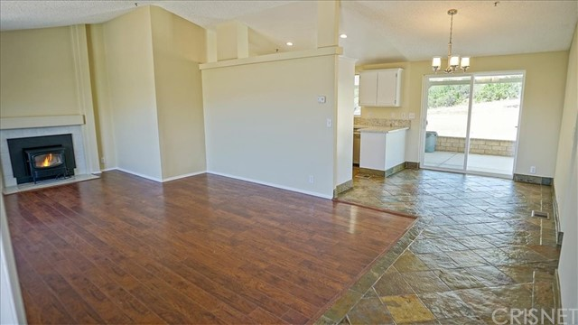 34297 Garstang Rd, Acton, CA 93510 Photo 2