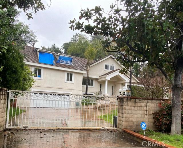 Photo of 4371 Vanalden Avenue, Tarzana, CA 91356