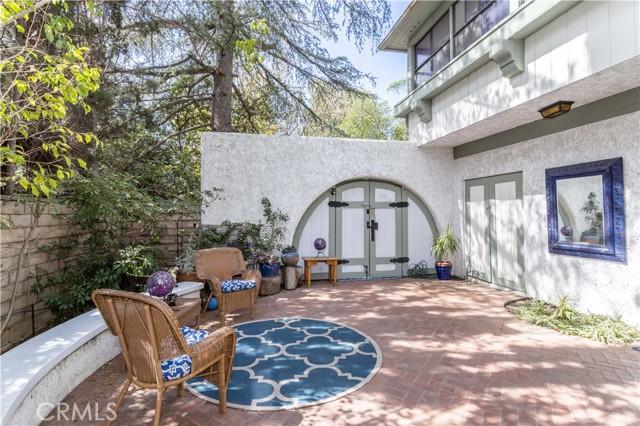 7. 17509 Ludlow Street Granada Hills, CA 91344