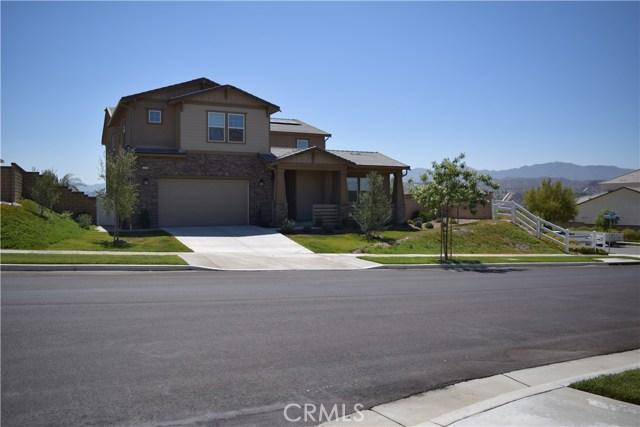 26500 Township Street, Saugus, CA 91350