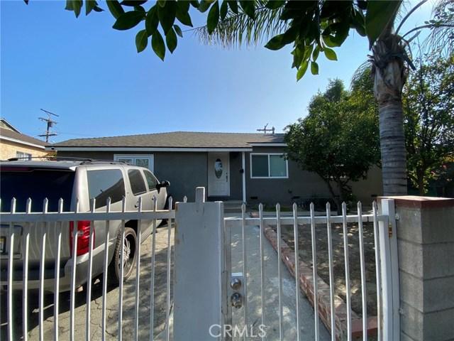 8814 Ranchito Avenue, Panorama City, CA 91402