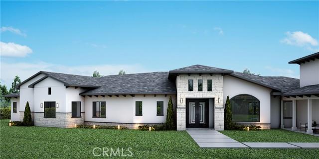 Photo of 4187 Oak Place Drive, Westlake Village, CA 91362