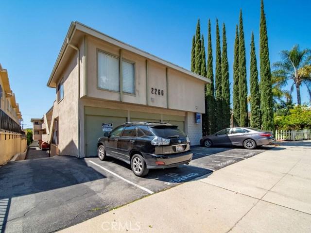 2266 Del Mar Rd, Montrose, CA 91020 Photo 5