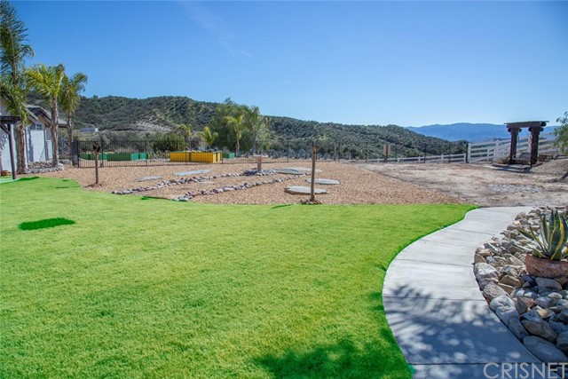 30771 Sloan Canyon Rd, Castaic, CA 91384 Photo 10