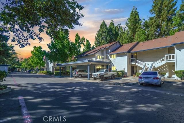 2173 Summerton Drive, San Jose, CA 95122