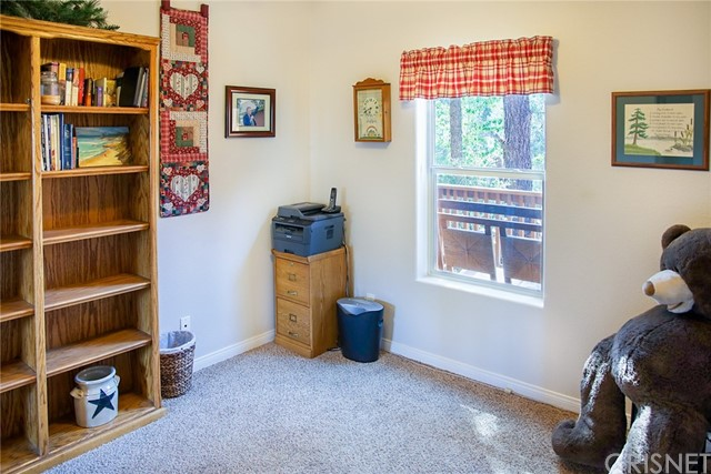 18. 13716 Yellowstone Drive Pine Mountain Club, CA 93225