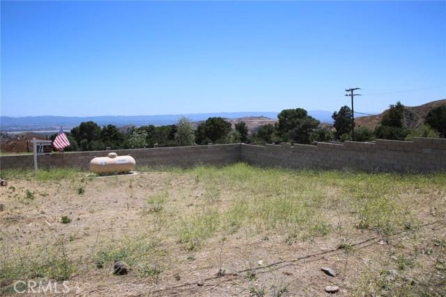 11242 Barca Dr, Kagel Canyon, CA 91342 Photo 41