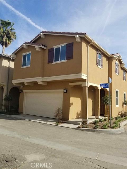 14702 Rose Lane, Van Nuys, CA 91405