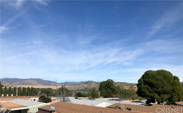 31214 Heavenly Wy, Castaic, CA 91384 Photo 42