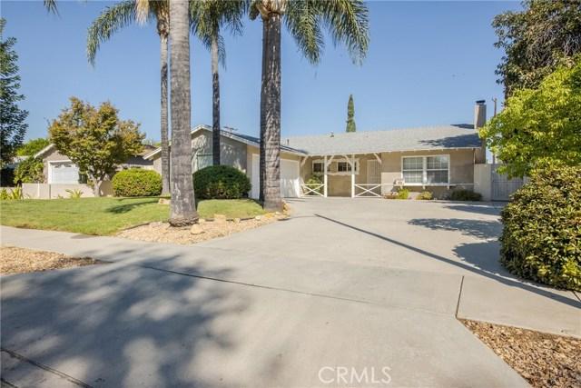 15907 Malden St, North Hills, CA 91343 Photo