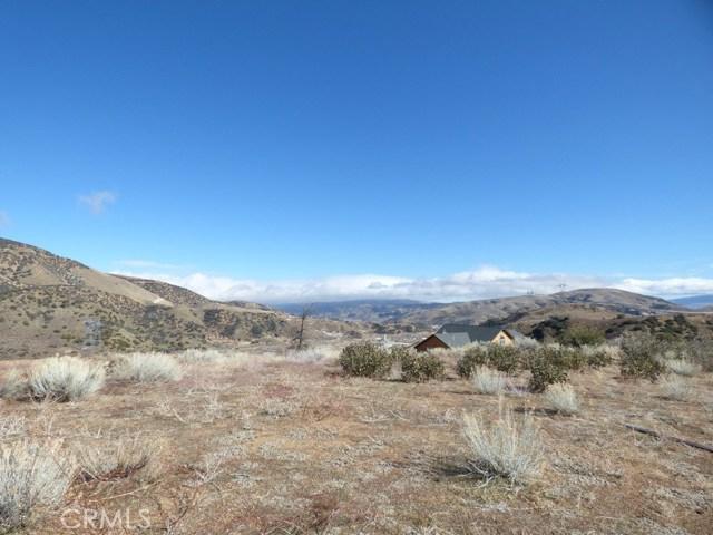 3 Valley Oak Way, Lebec, CA 93243