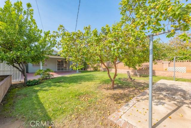 10876 Arleta Av, Mission Hills (San Fernando), CA 91345 Photo 24