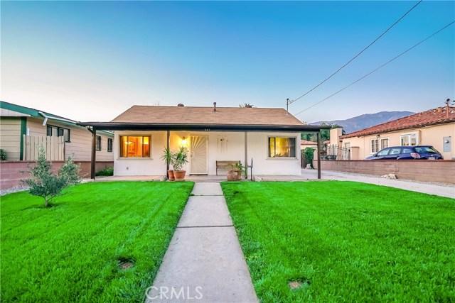 347 W Montana St, Pasadena, CA 91103 Photo 2
