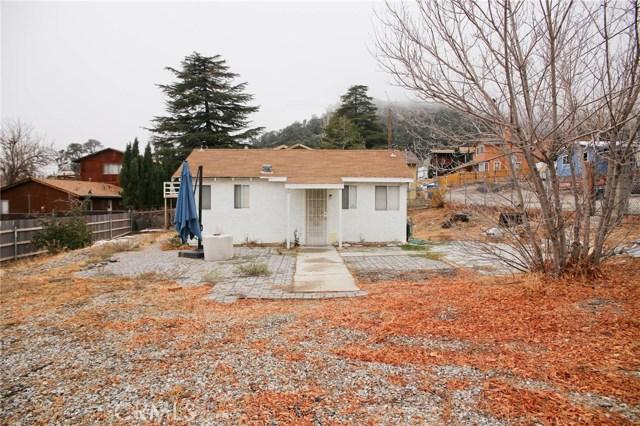 4200 Maple, Frazier Park, CA 93225 Photo 0