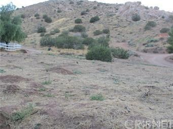 0 Bent Spur, Acton, CA 93510 Photo 4