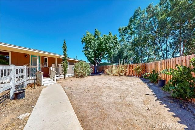 31757 Indian Oak Rd, Acton, CA 93510 Photo 58