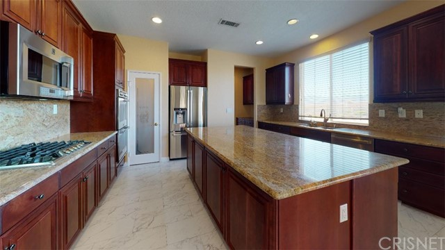 34557 Desert Rd, Acton, CA 93510 Photo 1