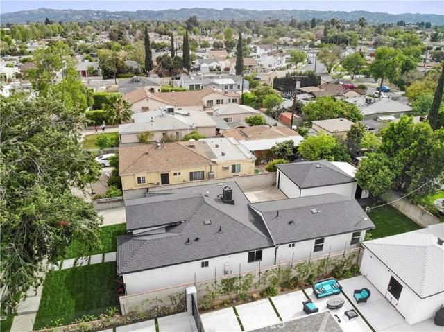 6457 Teesdale Avenue, Valley Glen, CA 91606