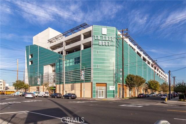 1458 S San Pedro Street L52, Los Angeles, CA 90015