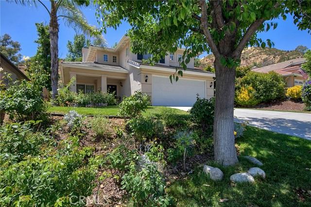 28042 Cascade Rd, Castaic, CA 91384 Photo 1