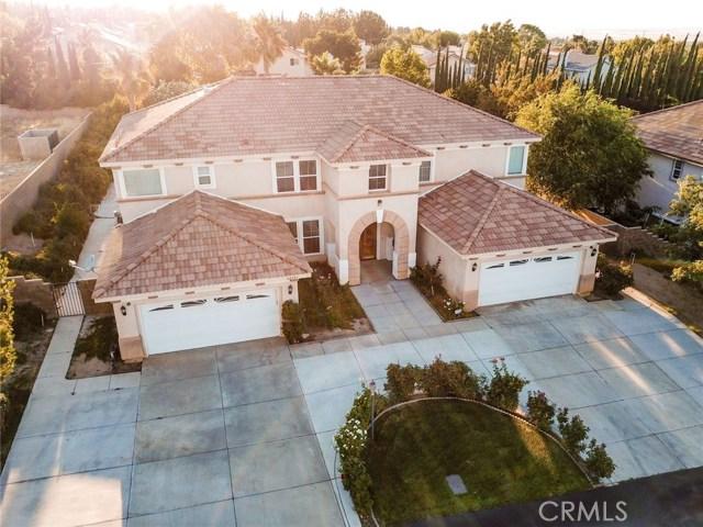40957 Knoll Drive, Palmdale, CA 93551