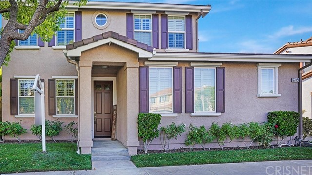 27821 Summer Grove Place, Valencia, CA 91354