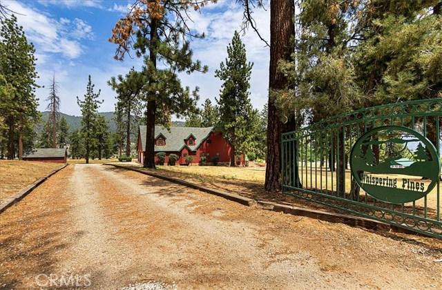 11265 Steinhoff Rd, Frazier Park, CA 93225 Photo 2