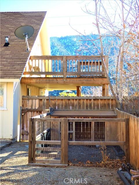 925 Elm, Frazier Park, CA 93225 Photo 33