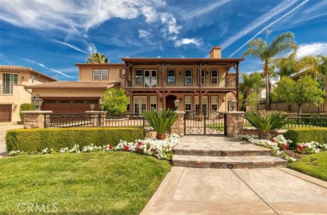 25527 Brighton Place, Stevenson Ranch, CA 91381