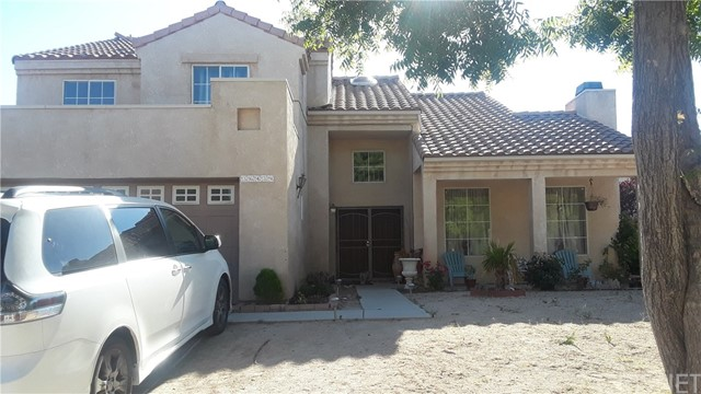 36439 Clearwood Court, Palmdale, CA 93550