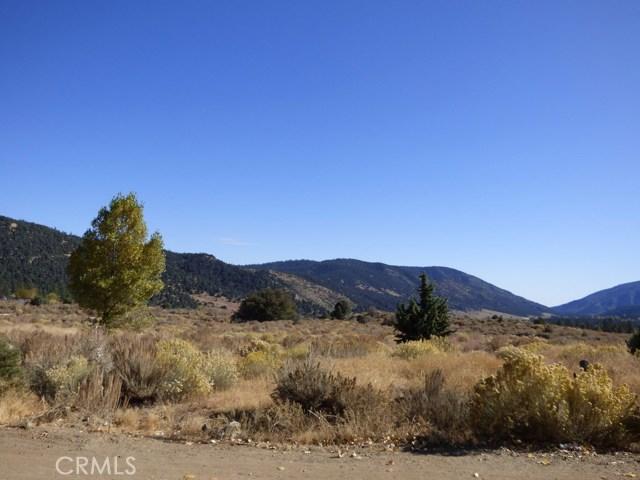 1 Steinhoff/Hilltop, Frazier Park, CA 93225 Photo 13