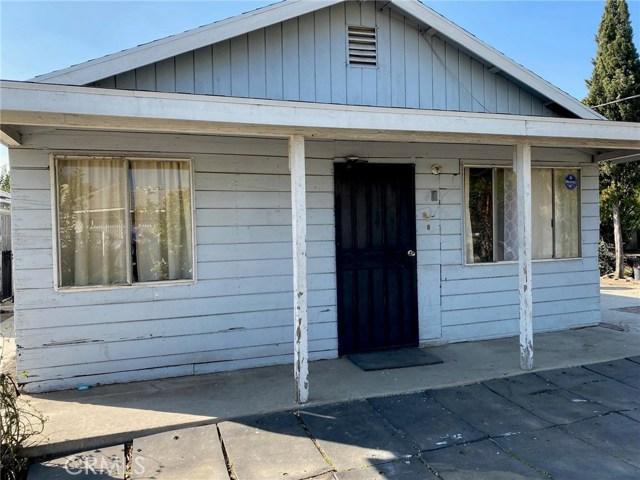 10265 Telfair Avenue, Pacoima, CA 91331